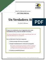 Mide_Tu_Velicidad_de_Lectura_-_Un_Verdadero_Atleta.pdf