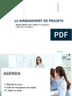 Chap 1 Introduction management de projets vf.pdf
