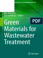 Green Materials for Wastewater Treatment by Mu. Naushad , Eric Lichtfouse (z-lib.org) (1).pdf