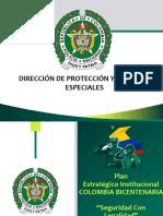 P.E.I SOCIALIZACIÓN (1).pdf