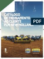 Catálogo-PLM