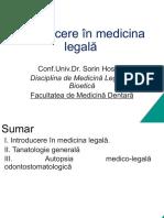 1. Curs introductiv.pdf