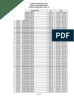 Reasignación-No-Entregados.pdf