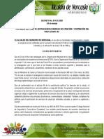 Decreto No. 14 de 15 de marzo de 2020.pdf