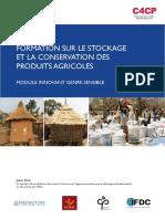 fichierPDF_CONSERVATION_DES_PRODUITS_AGRICOLES