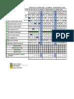 Planning du mois de juin 2020.xlsx