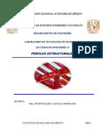 Perfiles_estructurales_2019-1