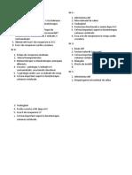 subiecte-2015-2016-1 BFT.docx