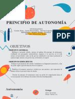 Principio-de-autonomia-exp1