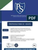 2020 P1 EDUFIS UD2 SA1