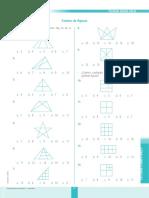 Conteo_de_figuras 2015.pdf