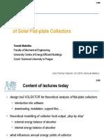matuska_solnet_collectors.pdf