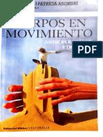 "Mora, Ana Sabrina; del Mármol, Mariana; Sáez, Mariana ""Experimentar, contabilizar, interpretar"