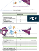 Rúbrica para Evaluar Recurso Educativo (1)