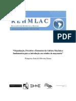 Dialnet-OrganizacaoPreceitosEElementosDaCulturaMaconica-3943600