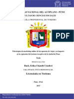 Chambi_Condori_Erika.pdf