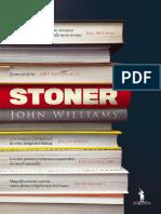 Stoner by John Williams (z-lib.org).mobi