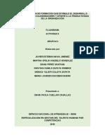 Flujograma-ACTIVIDAD 8.docx