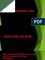 Local Government Unit.pptx