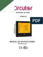 analizador de energia.pdf