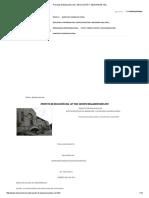Proyecto de Educación Vial - EDUCACIÓN Y SEGURIDAD VIAL.pdf