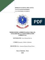 Acero-EMA04.pdf