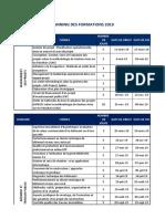 5c5454eb51c47_planning des formations 2019.pdf