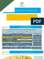 FS-CD.pdf