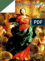 Tradizione Cattolica 58