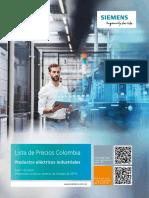 2-abril-2020-lista-de-precios-di-co_siemens.pdf
