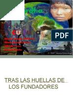 Geografia_y_Cultura.pptx