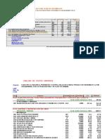 Plan-de-vigilancia-Covid19 (1)