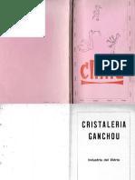 Clima. Revista de Arte.pdf