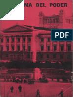 Domingo Arena. La Doma del Poder.pdf
