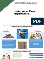 2. La profesion-vocacion-e-importancia.