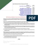 NR-27.pdf