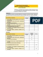 EJERCICIOS DE APLICACIÓN SISTEMAS ECONÓMICOS.pdf