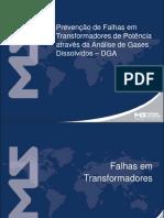 Falhas-em-transformadores-apresentacao-tecnica.pdf
