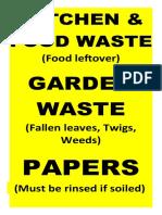 waste.docx