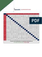Griglia Portieri 2019-2020.pdf
