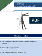 dengue_who_protocol