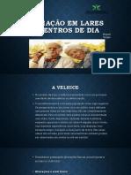 Sessão 2.3 (1).pdf
