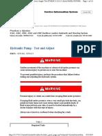 123torque.pdf