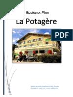 Fra - La Potagere - Hotellerie.pdf