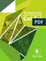 documento-guia-sobre-la-cooperacion-col-col