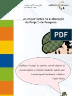 slidessobreprojetodepesquisafinalfinal-140905210604-phpapp01