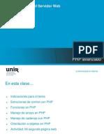 03122015_82731Tema_2_-_PHP_avanzado