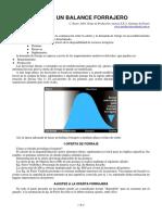 que_es_un_balance_forrajero.pdf