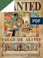 36943981-One-Piece-D12