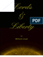 Lords and Liberty